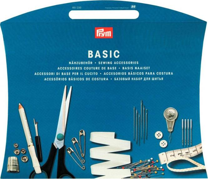 Wholesale Basic sewing accessories