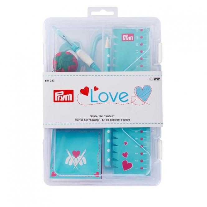 Wholesale Prym Love Starter Set Sewing