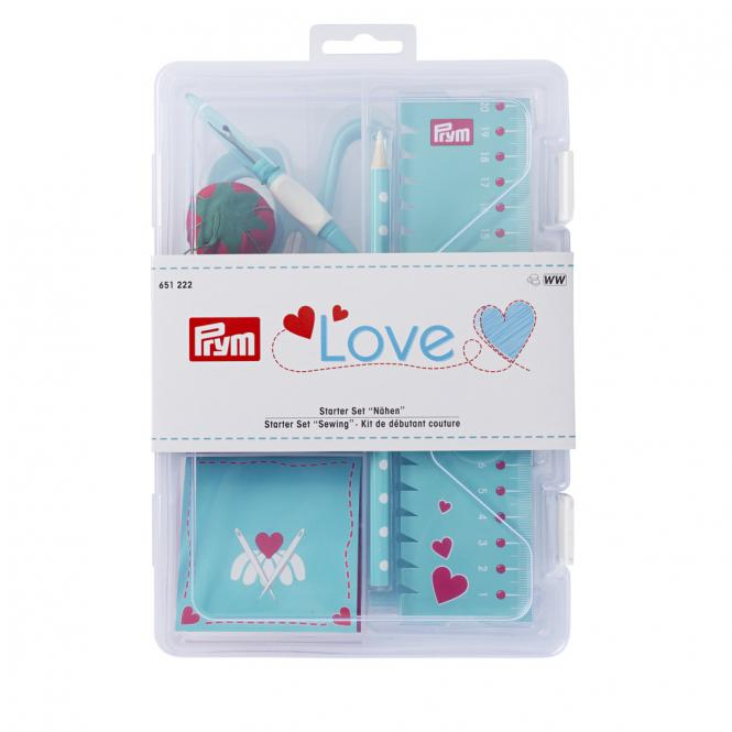 Wholesale Prym Love Starter Set Sewing