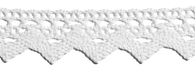 Wholesale Bobbin Lace 30Mm