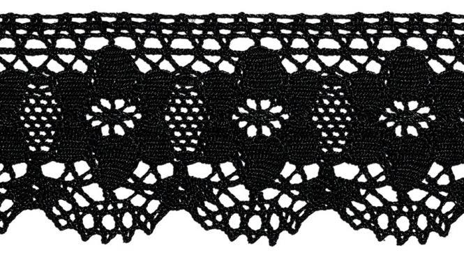Wholesale Bone lace 50mm