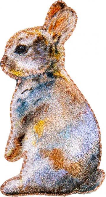 Wholesale Motif Rabbit