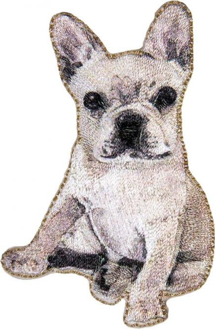 Wholesale Motif Dog