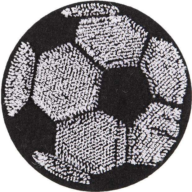 Wholesale Motif Football