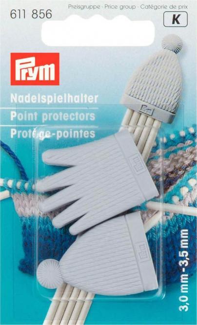 Großhandel Nadelspielhalter für 3,00 und 3,50 mm