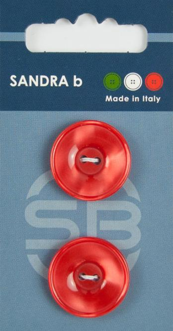 Großhandel SB-Knopf Card 051