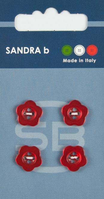 Großhandel SB-Knopf Card 052