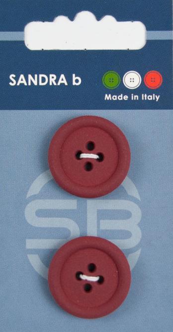 Großhandel SB-Knopf Card 063