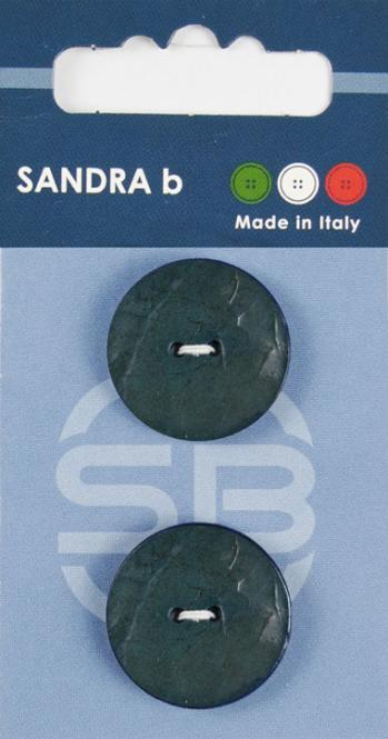 Großhandel SB-Knopf Card 111