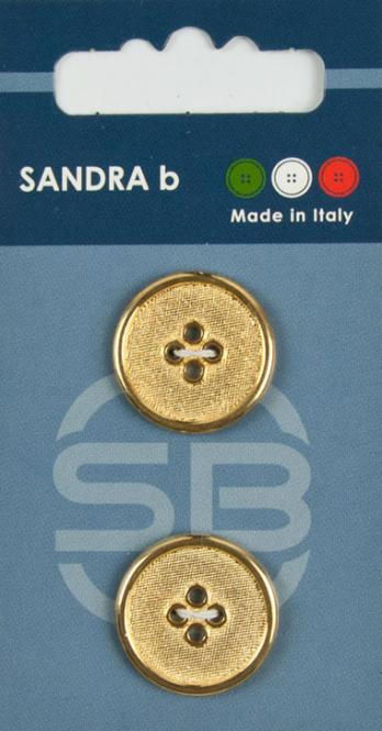 Großhandel SB-Knopf Card 230