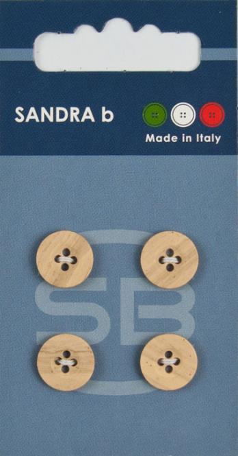 Großhandel SB-Knopf Card 235