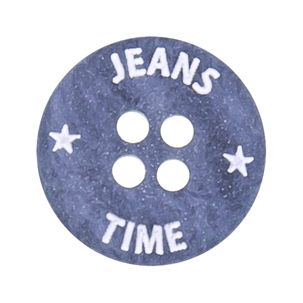 Wholesale Button JEANS TIME
