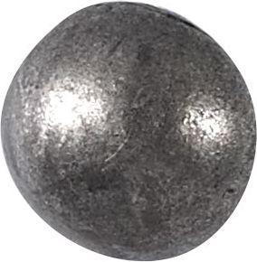Großhandel Knopf Ösen Metall 13mm
