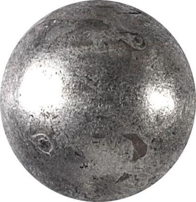 Großhandel Knopf Ösen Metall 18mm