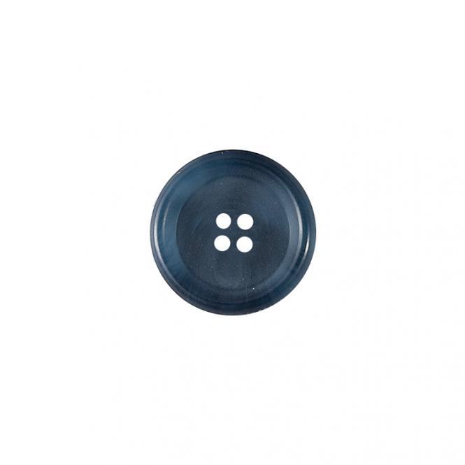 Großhandel Knopf 4-Loch Anzug/Hose 23mm