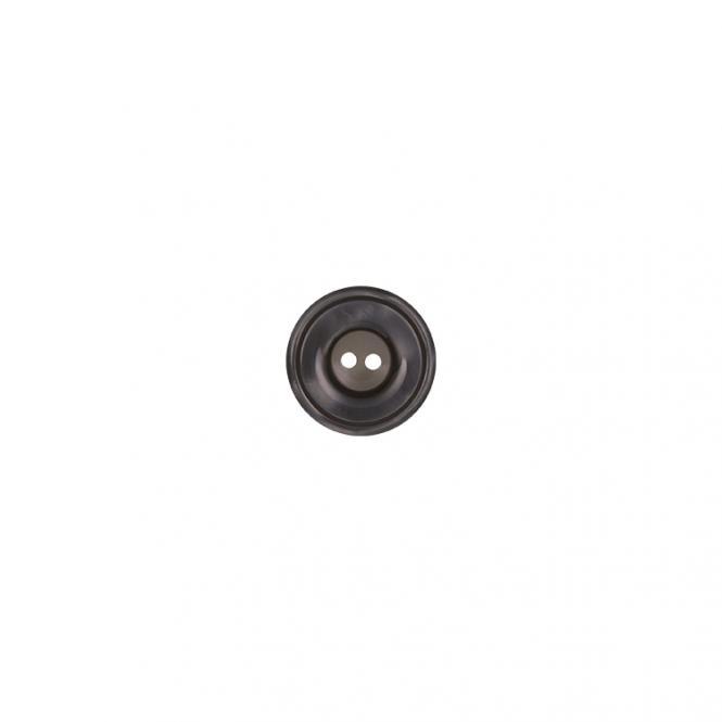 Wholesale Button 2-hole Standard 13mm