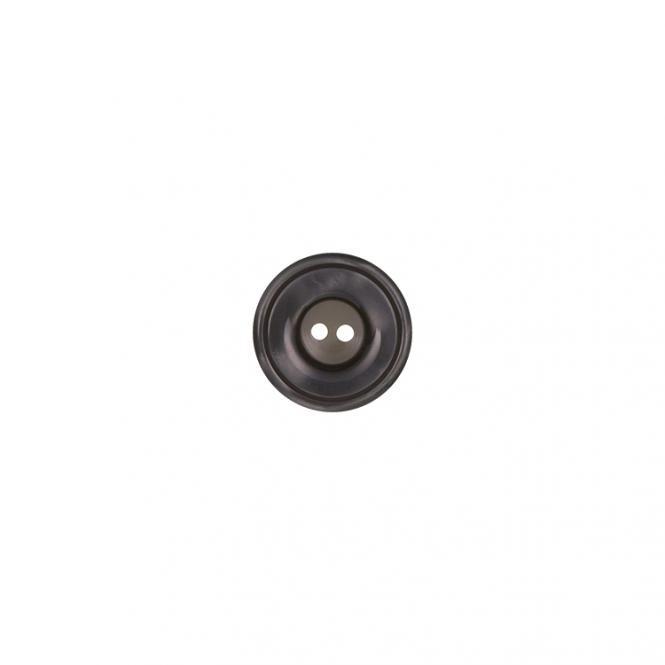 Wholesale Button 2-hole Standard 15mm