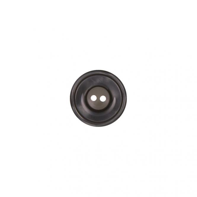Wholesale Button 2-hole Standard 18mm