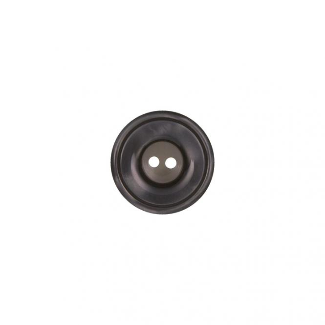Wholesale Button 2-hole Standard 20mm