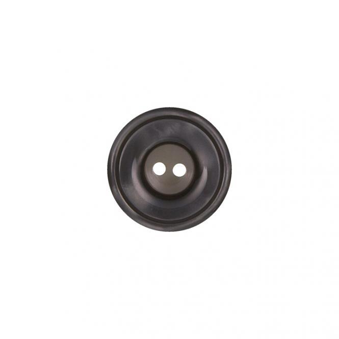 Wholesale Button 2-hole Standard 23mm