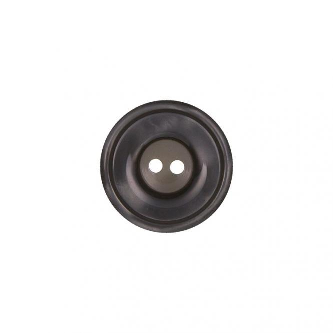 Wholesale Button 2-hole Standard 25mm