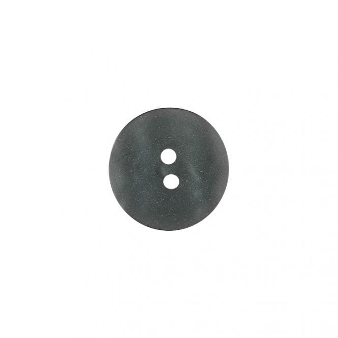 Großhandel Knopf 2-Loch Standard 23mm