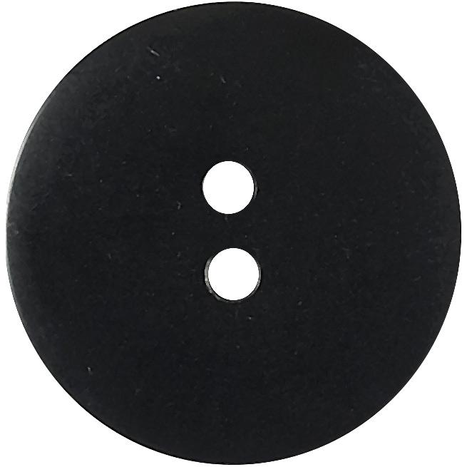 Großhandel Knopf 2-Loch Standard 28mm