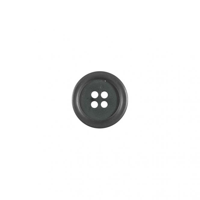 Großhandel Knopf 4-Loch Standard 18mm