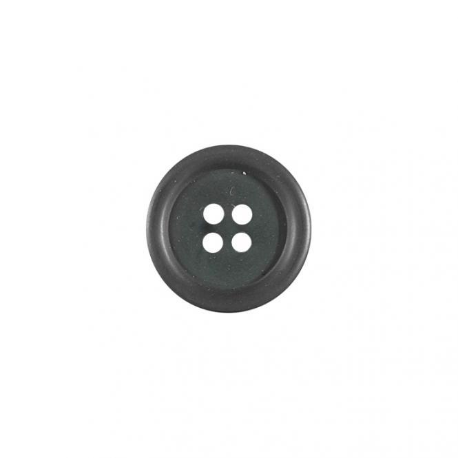 Großhandel Knopf 4-Loch Standard 23mm