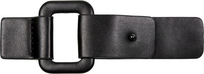 Wholesale Buckle 52mm black