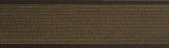Großhandel Gürtelgummi 50mm