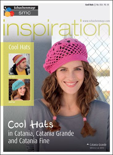 Wholesale Inspiration 056 Cool Hats