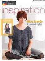 Wholesale Inspiration 162 Micro Grande