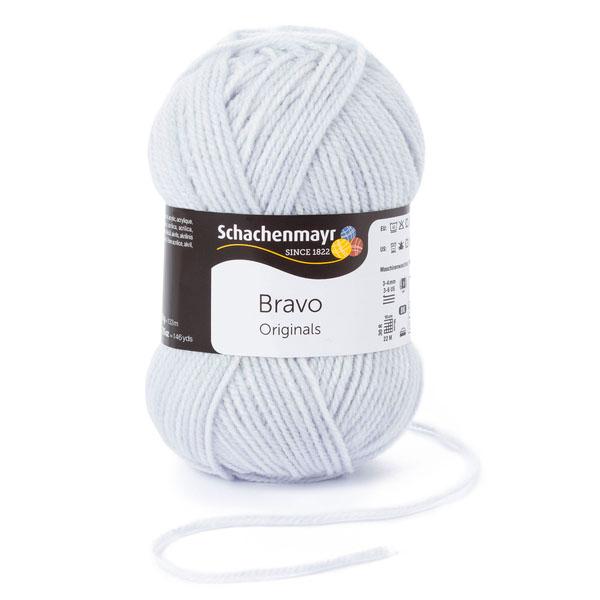 Großhandel Bravo 50g