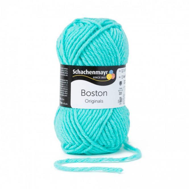 Großhandel Boston 50g