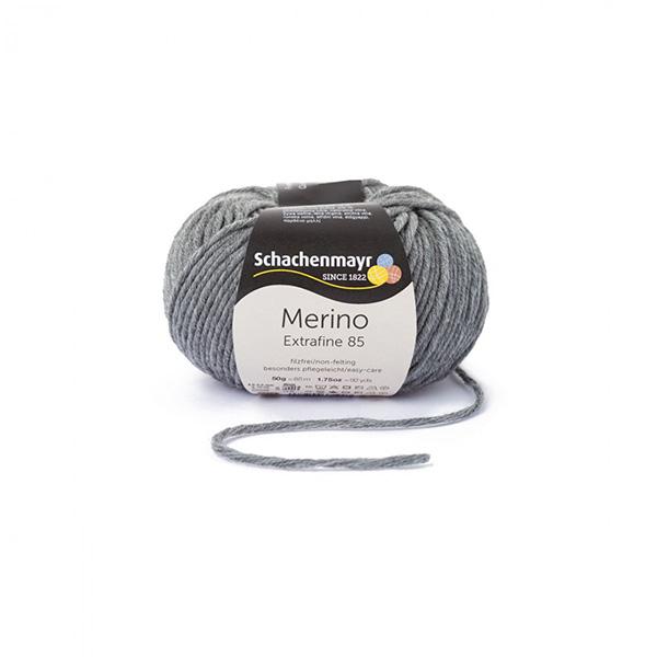 Großhandel Merino Extrafine 85 50g