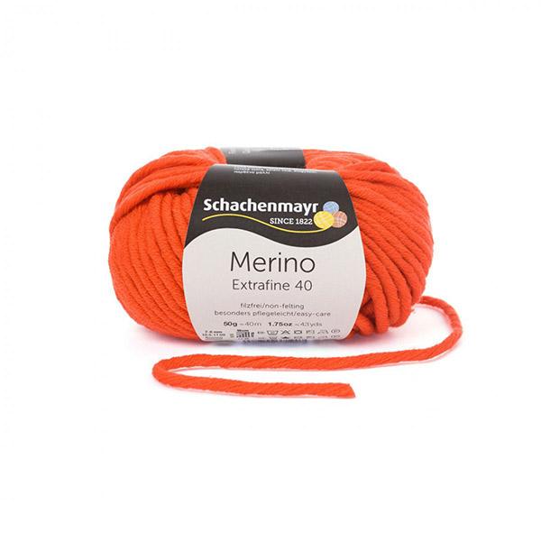Großhandel Merino Extrafine 40 50g