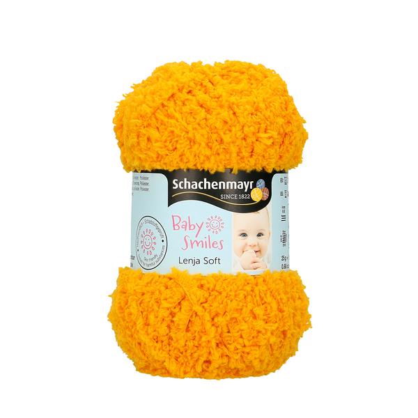 Wholesale Baby Avatars Lenja Soft 25G