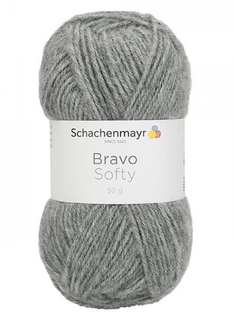 Wholesale Bravo Softy 100g