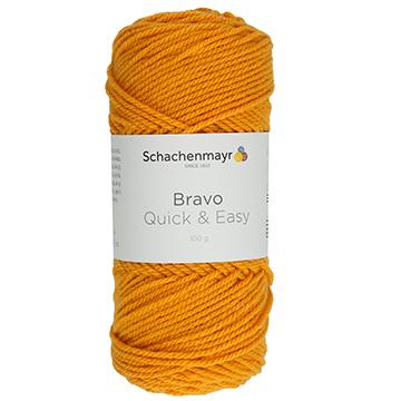 Wholesale Bravo Quick & Easy 100g