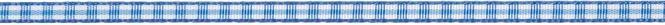 Großhandel Taftband 5mm Vichy