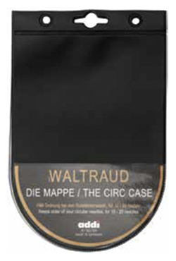 "Großhandel addi Rundnadeletui ""Waltraud"""