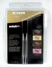 Wholesale Addi Click Lace Tips