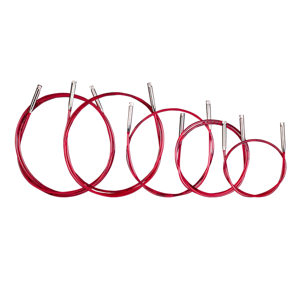 Großhandel Addi Click Lace Zubehör Seile und Kupplung