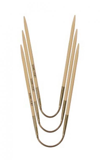 Wholesale addiCraSyTrio Bamboo