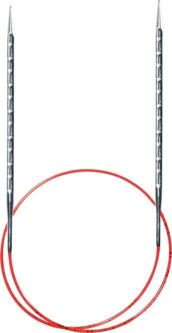 Wholesale addiNovel square Needle 80cm