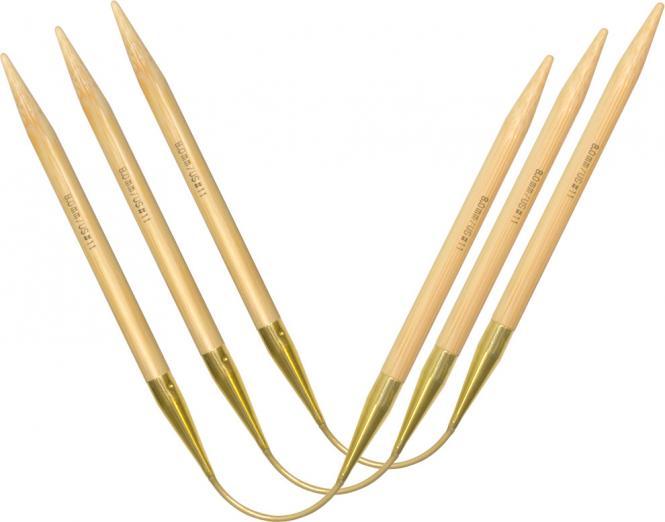 Großhandel addiCrasyTrio Long Bamboo 30cm 8,0