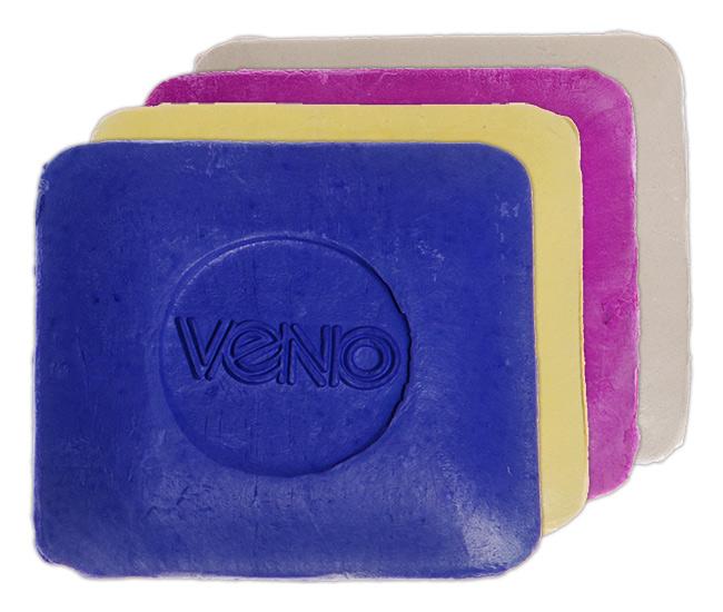 Großhandel Schneiderkreide farbig ausbürstbar