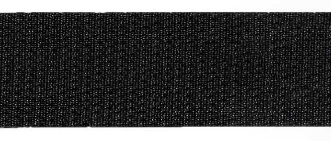 Großhandel Velour Pilzkopfband zum Nähen 20mm