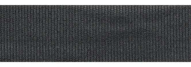 Großhandel Pilzkopfband zum Nähen 38mm